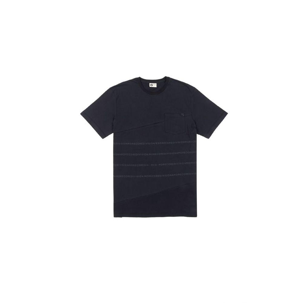 54fccb989cd70 Camiseta Especial Logomania Division MCD - mcdbrasil-Mobile