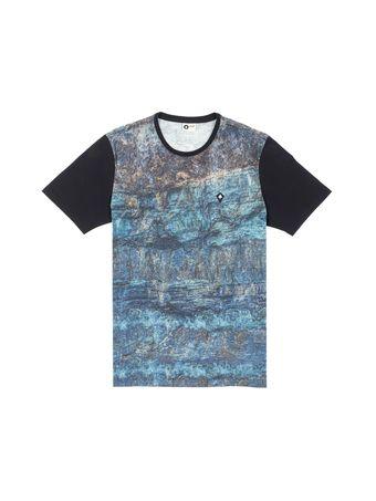 c5beeaf945537 Camisetas – mcdbrasil