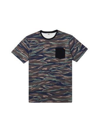 7cc87a5a1b Especial Full Camouflage MCD