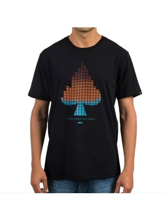 Camiseta-Mcd-Regular-Equalizer