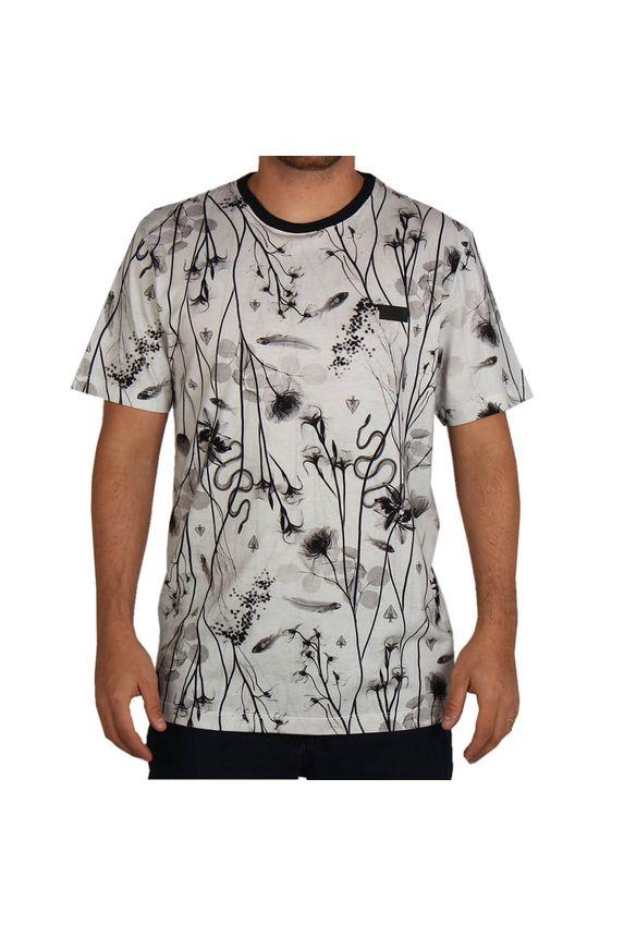 Camiseta-Especial-Mcd-Full-X-ray