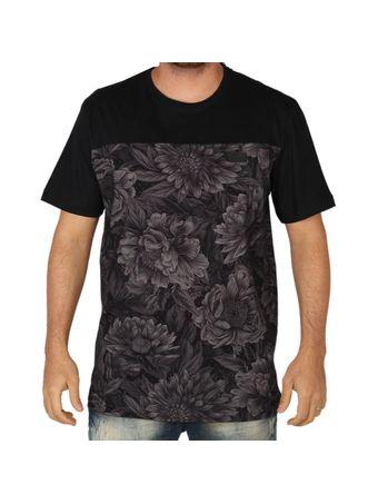 Camiseta-Especial-Mcd-Peonie-Garden-Core
