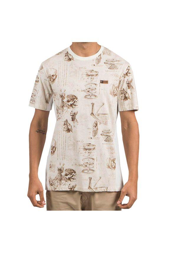 Camiseta-MCD-Full-Da-Vinci