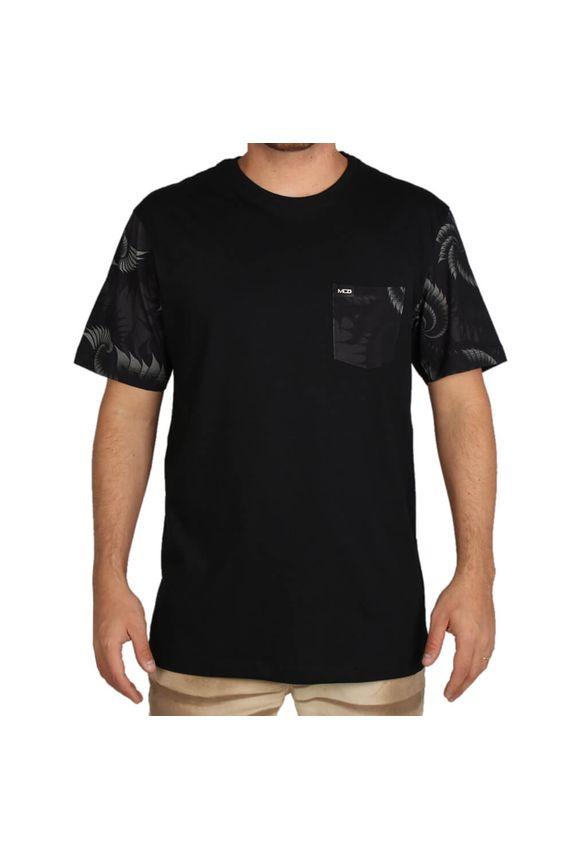 Camiseta-Especial-Fractal-Mcd