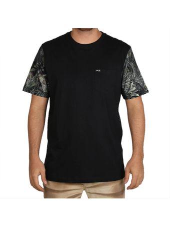Camiseta-Especial-Veraneio-Mcd---Mcd