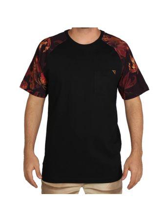 Camiseta-Especial-Mcd-Raglan-Flame