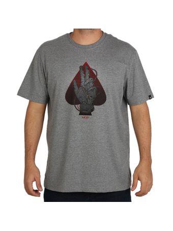 Camiseta-Mcd-Bio-Hand