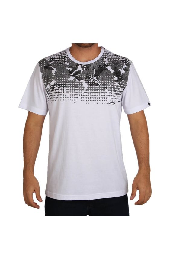 Camiseta-Regular-Mcd-Peonie-Garden