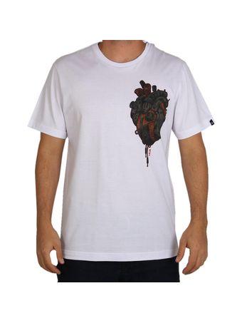 Camiseta-Regular-Mcd-Bio-Heart