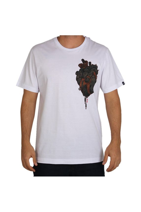 Camiseta-Regular-Mcd-Bio-Heart
