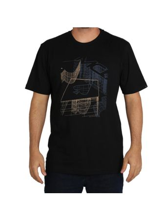 Camiseta-Regular-Mcd-Logos-Grid