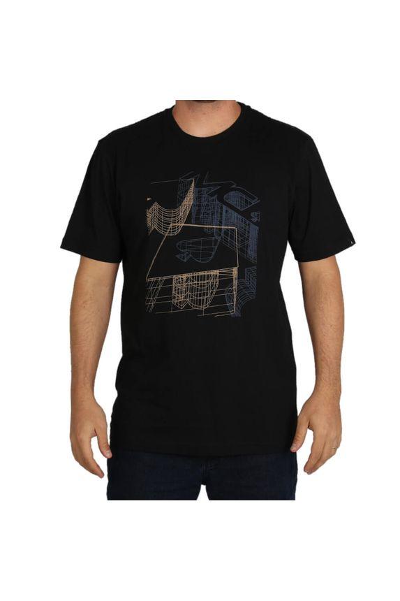 Camiseta-Regular-Mcd-Logos-Grid