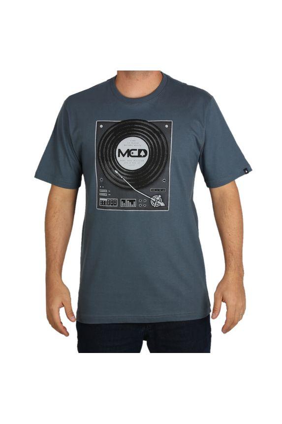Camiseta-Regular-Mcd-Vinil