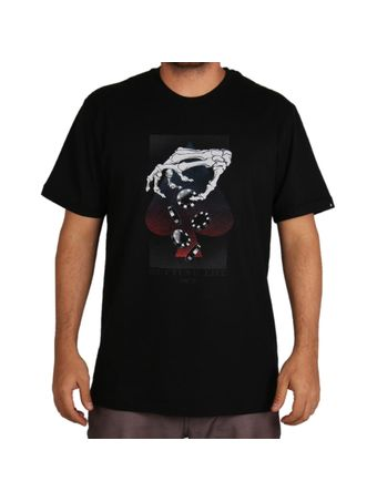 Camiseta-Regular-Mcd-Poker-Chips-