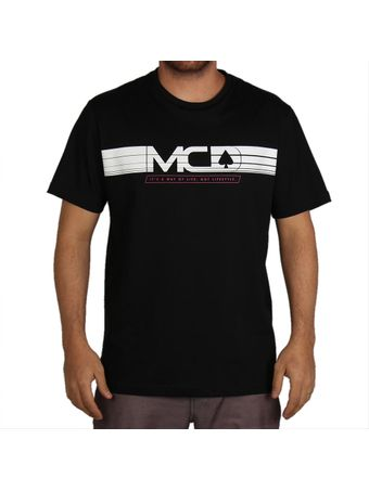 Camiseta-Regular-Mcd-Way-Of-Life