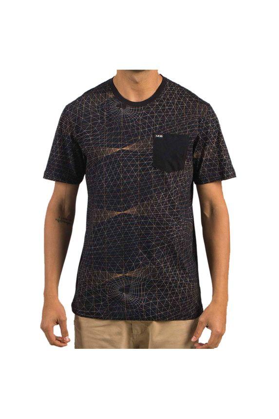 Camiseta-Mcd-Full-Grid-