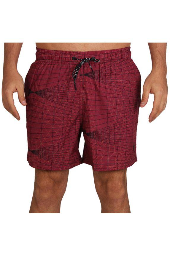 Shorts-Mcd-Sport-Grid