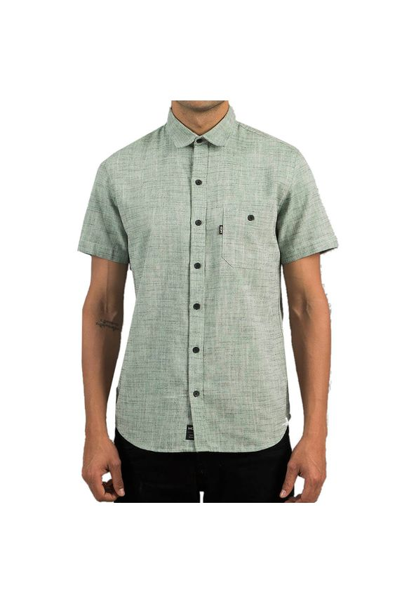Camisa-Mcd-Rustic-Cotton