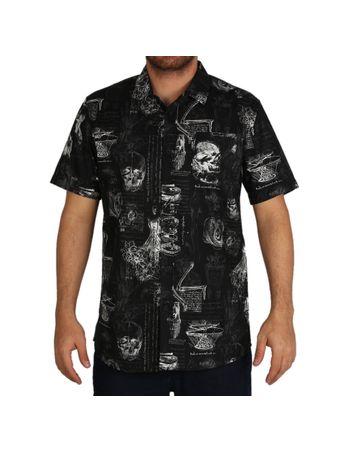 Camisa-Mcd-Da-Vinci