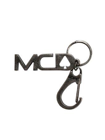 Chaveiro-Metal-Mcd