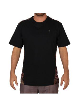 Camiseta-Mcd-Especial-Fractal