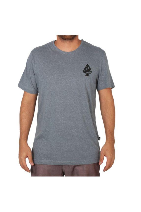 Camiseta-Regular-Mcd-Espada
