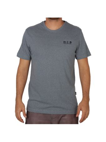 Camiseta-Regular-Mcd-More-Core