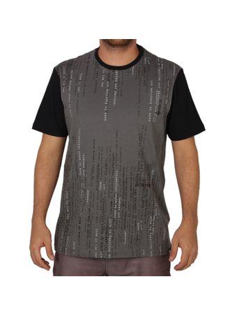 Camiseta-Especial-Mcd-Print-Letras