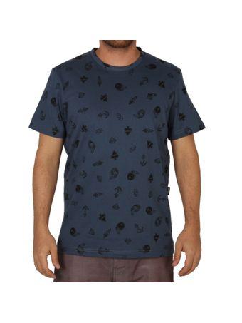 Camiseta-Mcd-Regular-Fit