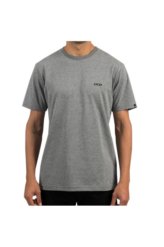 Camiseta-Regular-Mcd-Skulls