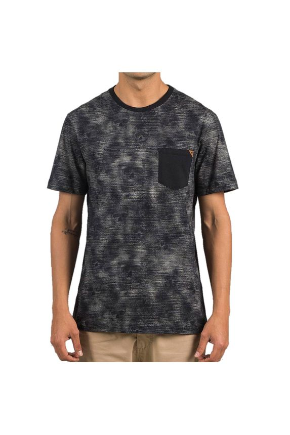 Camiseta-Mcd-Full-Poltergeist-