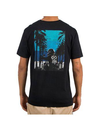 T-shirt-Regular-Mcd-Urban-Helmets