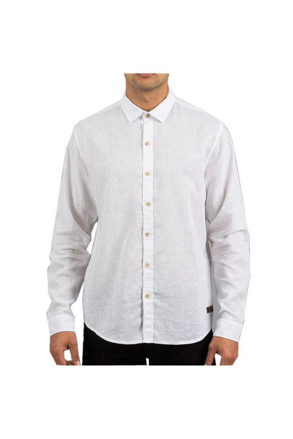 Camisa-Manga-Longa-Mcd-Linnen