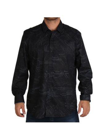 Camisa-Manga-Longa-Mcd-Circuito