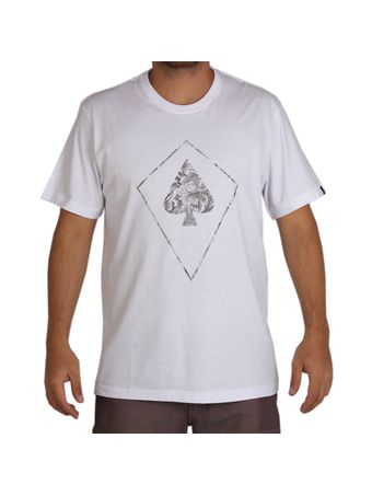 Camiseta-Mcd-New-Peonie