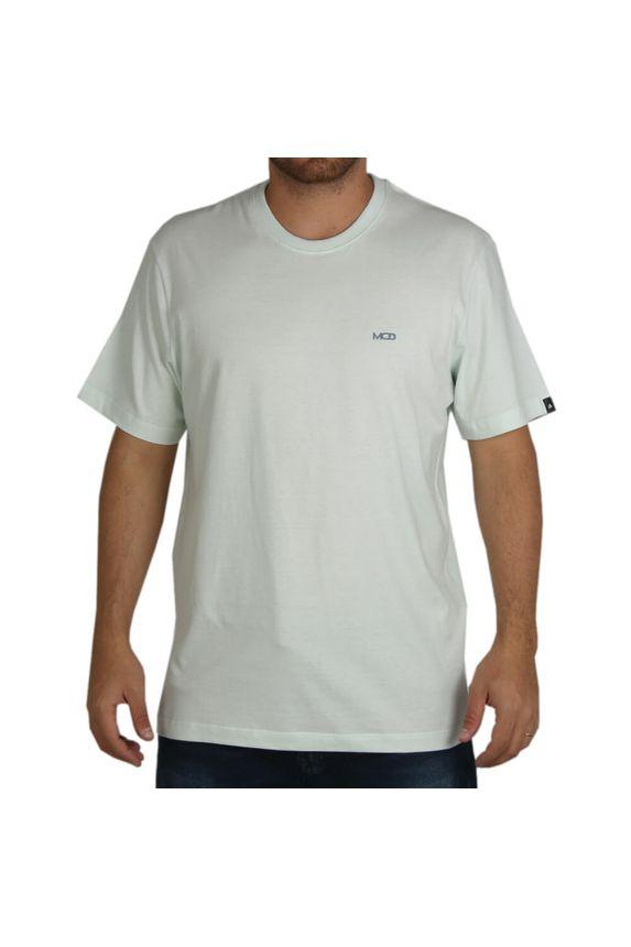 Camiseta-Mcd-Fresh
