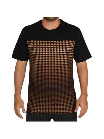 Camiseta-Especial-Mcd-Espada-Degrade