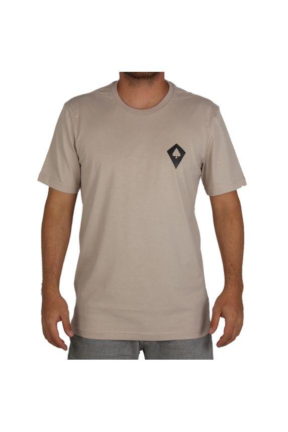 Camiseta-Regular-Mcd-Logo-