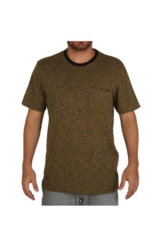 Camiseta-Regular-Mcd-Dragon