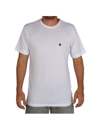 Camiseta-Especial-Mcd-Granilo