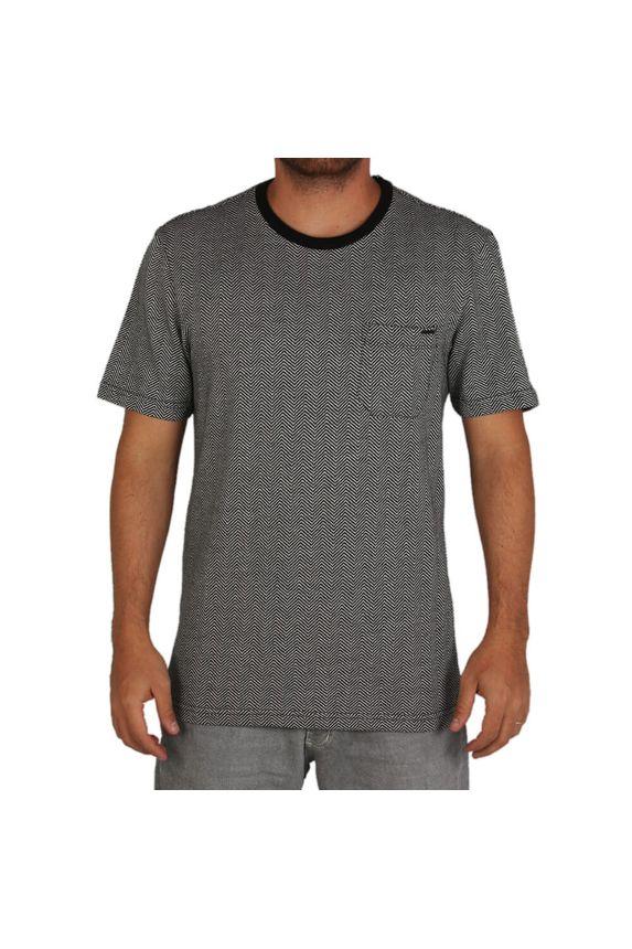 Camiseta-Especial-Mcd-Twisted