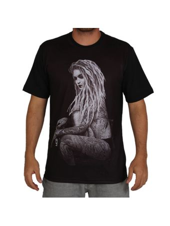 Camiseta-Regular-Mcd-Dreadlocks