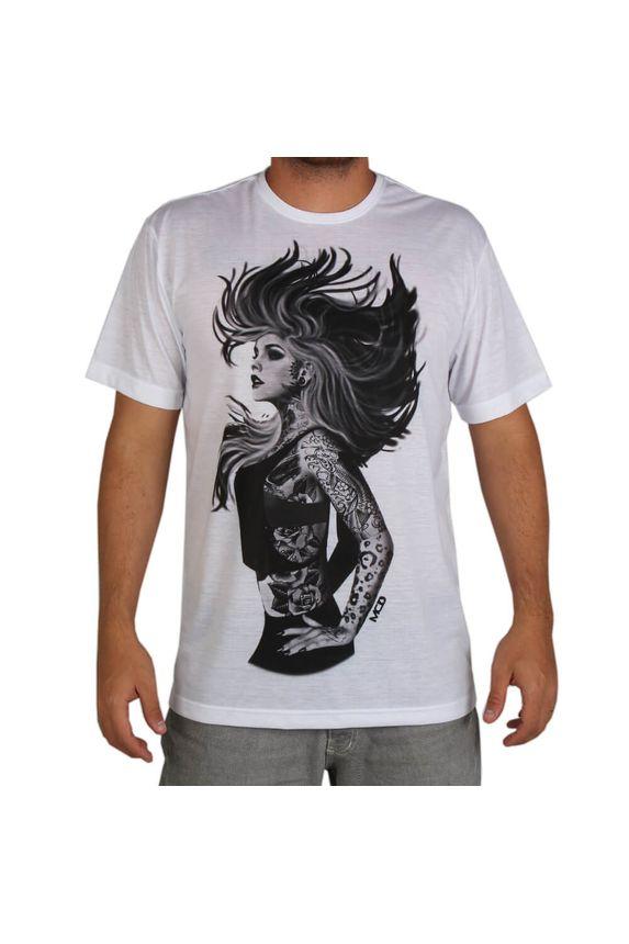 Camiseta-Regular-Mcd-Moviment