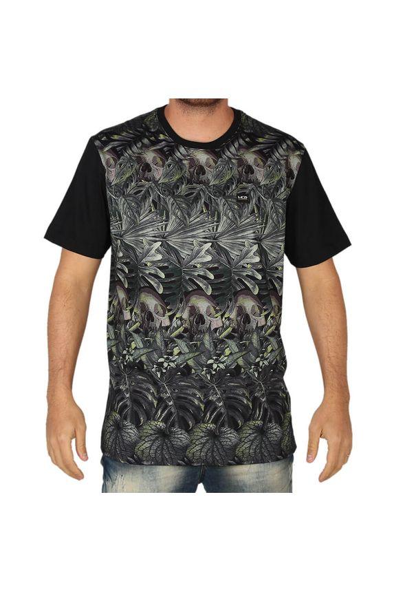 Camiseta-Especial-Mcd-Veraneio