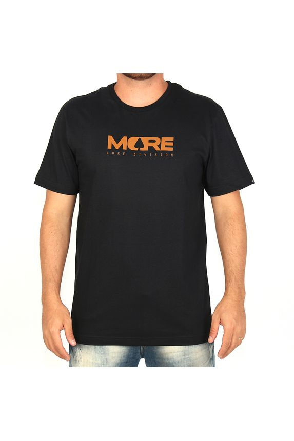 Camiseta-Regular-Mcd-Signs