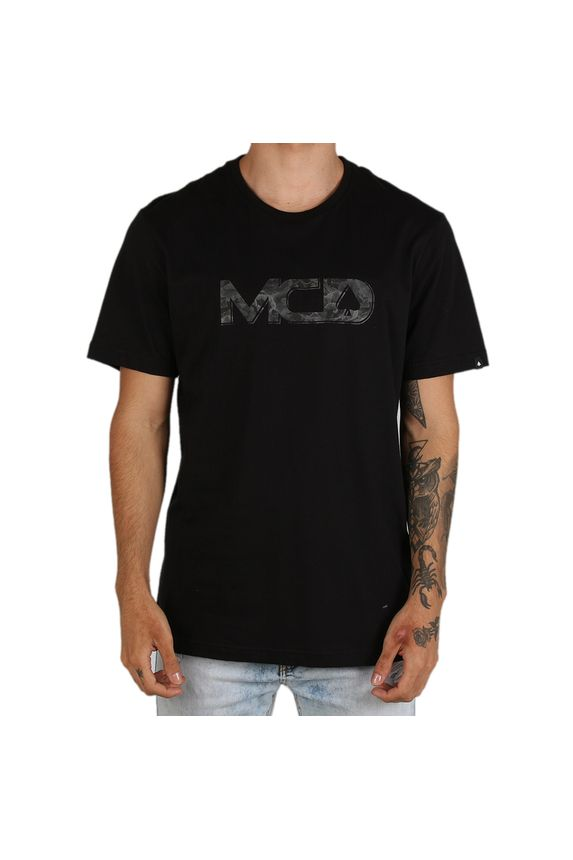 Camiseta-Regular-Mcd-Opium