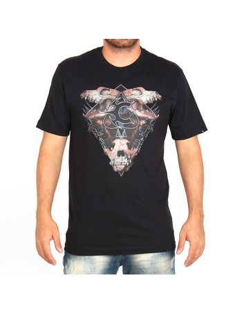 Camiseta-Regular-Mcd-Trio-Viralata