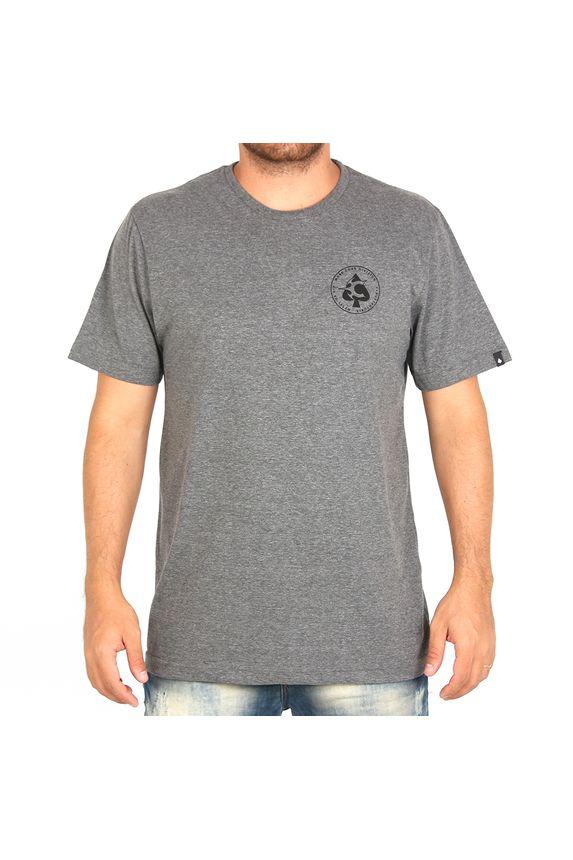 Camiseta-Regular-Mcd-Granade