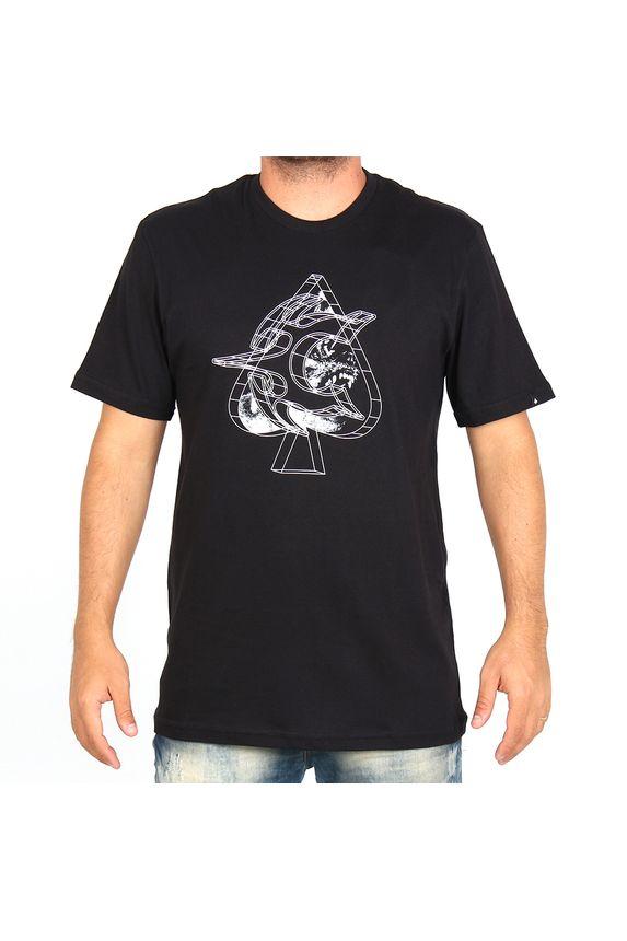 Camiseta-Regular-Mcd-Rage