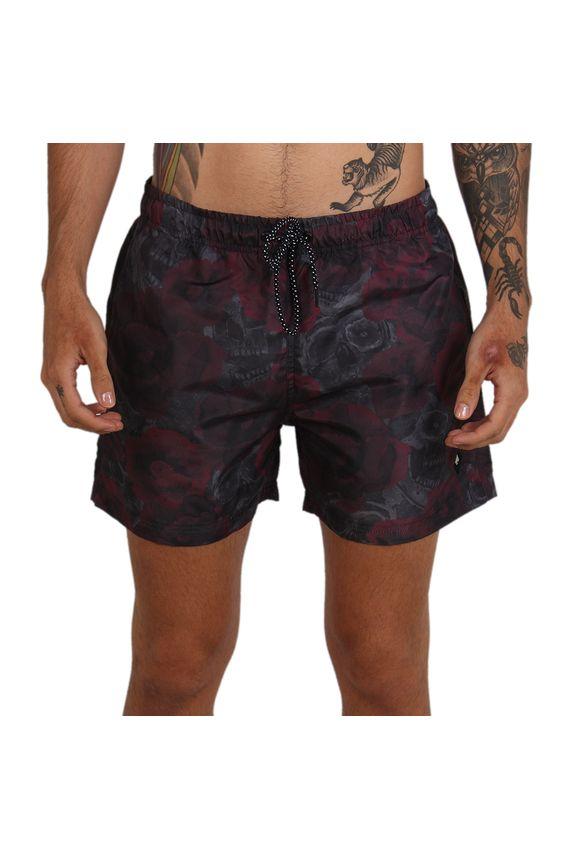 Shorts-Mcd-Sport-Opium